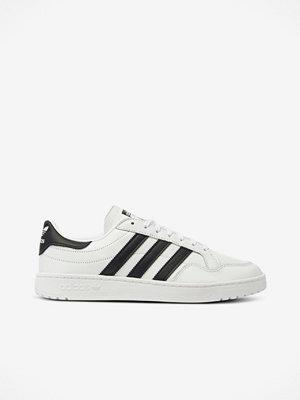 Adidas Originals Sneakers Team Court