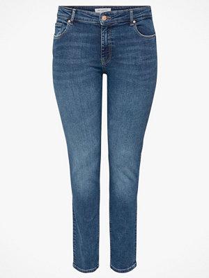 Only Carmakoma Jeans carVeva Life Reg