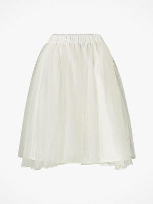 Y.a.s Kjol yasBallet Midi Skirt