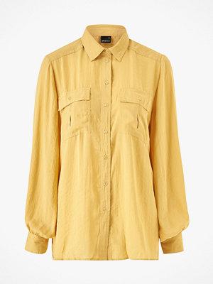 Skjortor - Gina Tricot Skjorta Elin Utility Shirt