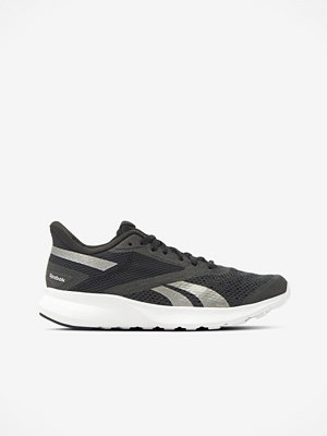 Reebok Performance Löparskor Speed Breeze 2.0
