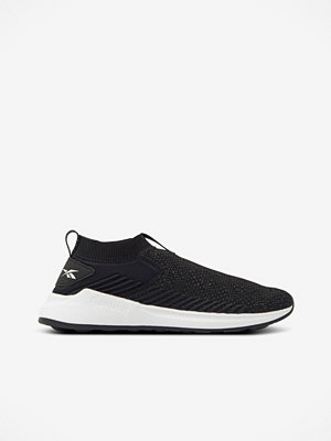 Sport & träningsskor - Reebok Performance Walkingskor Ever Road DMX 2.0 Slip On