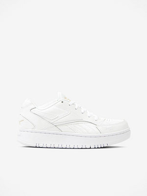Reebok Classics Sneakers Court Double Mix