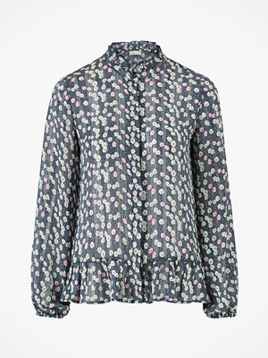 Levete Room Blus LR Harvest 2 Shirt