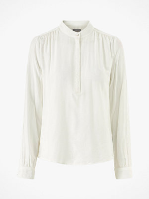 Culture Blus CUasmine Blouse