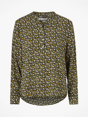 co'couture Blus Coco Alina Flower