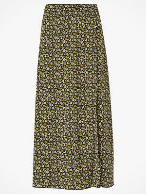 co'couture Kjol Alina Flower Skirt