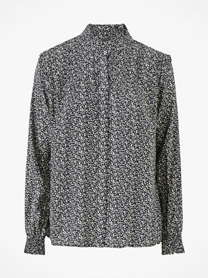 Blusar - co'couture Blus Wilson Shirt
