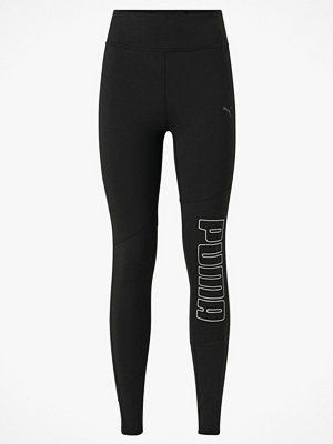 Puma Träningstights Logo 7/8 Graphic Tight