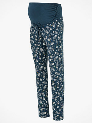 Pyjamas & myskläder - La Redoute Pyjamas för graviditet och amning