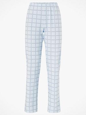 Pyjamas & myskläder - La Redoute Pyjamas