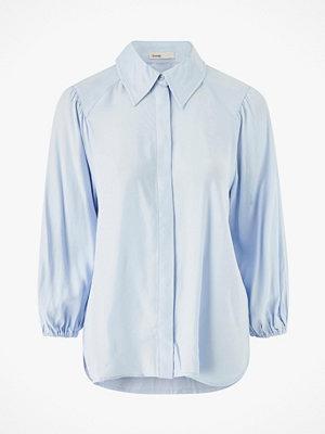 Levete Room Blus LR Hilde 2 Shirt