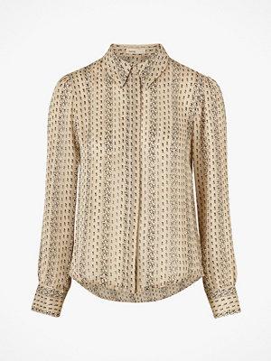 Levete Room Blus LR Hazel 3 Shirt