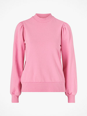 Vila Sweatshirt viTell L/S Sweat