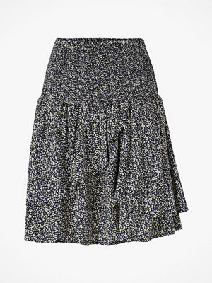 co'couture Kjol Wilson Smock Skirt