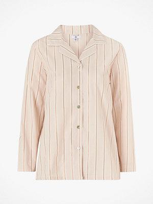 La Redoute Randig pyjamas