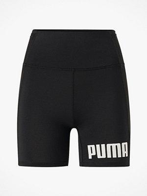 """Puma Träningsshorts Be Bold Solid 5"""" Short"""