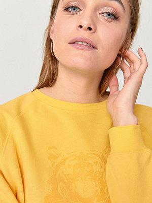 Ellos Sweatshirt Essie