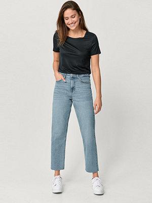 Ellos Jeans Denim Kiara Straight