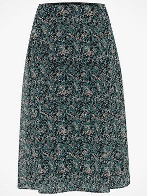 Ichi Kjol ihIzzie Skirt