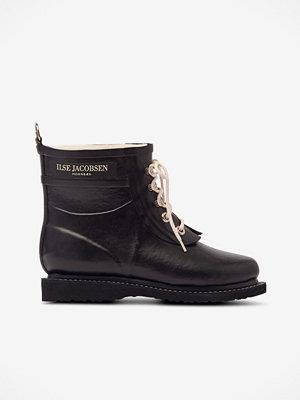 Boots & kängor - Ilse Jacobsen Gummiboots Rub2