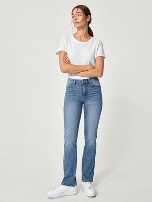 Ellos Jeans Luella Shaping Bootcut