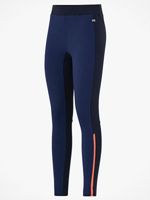 G-Star Leggings Nostelle High Legging wmn