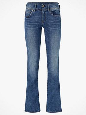 G-Star Jeans Midge Mid Bootcut Wmn