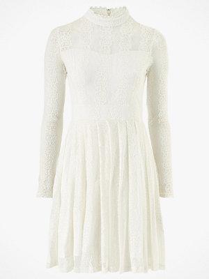 Y.a.s Spetsklänning yasHelena LS Dress