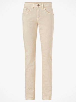Cream Jeans Lotte Twill - Coco Fit