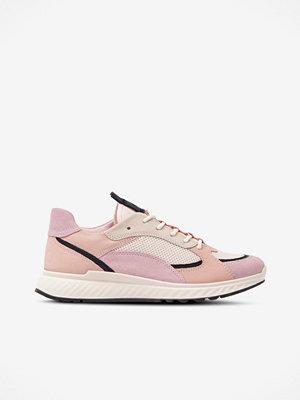 Ecco Sneakers ST.1 W