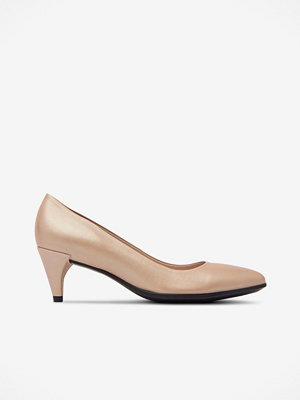 Ecco Pumps Shape 45 Pointy Sleek