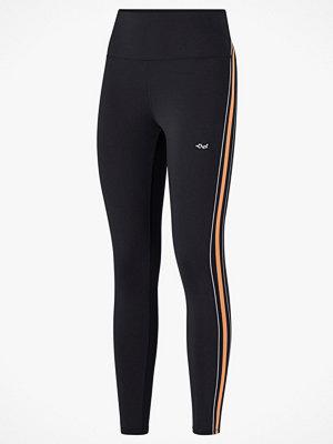 Sportkläder - Röhnisch Träningstights Shape Ellipse Tights
