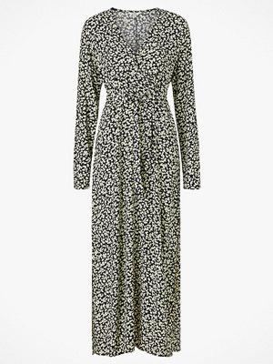 mbyM Maxiklänning Kyra Dress