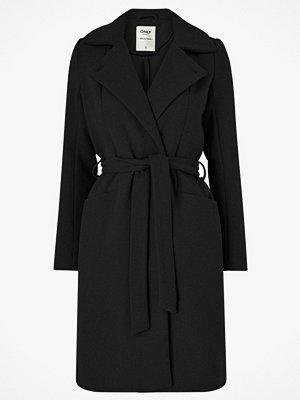 Only Kappa onlNayla Rianna Wool Coat