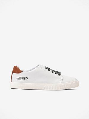 Lauren Ralph Lauren Sneakers Joana