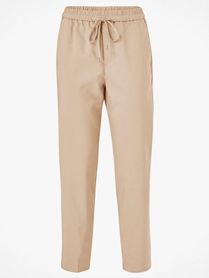 InWear Byxor ZellaIW Pull-on Pants omönstrade