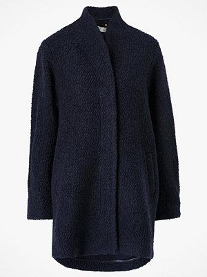 InWear Ullkappa JoplinIW Coat