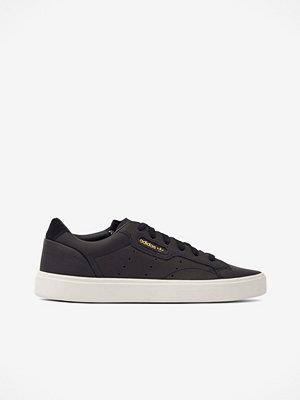 Adidas Originals Sneakers Sleek Shoes