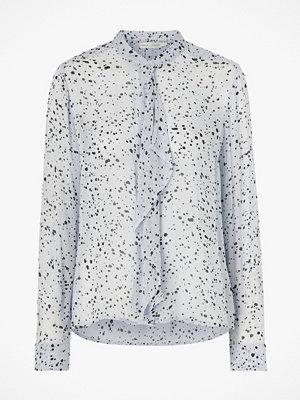 InWear Blus RebeccaIW Shirt