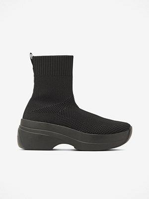 Vagabond Boots Sprint 2.0