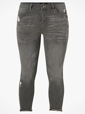 ZOEY Jeans Fia