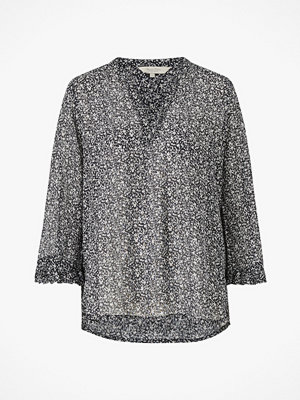 Part Two Blus BittaPW Blouse