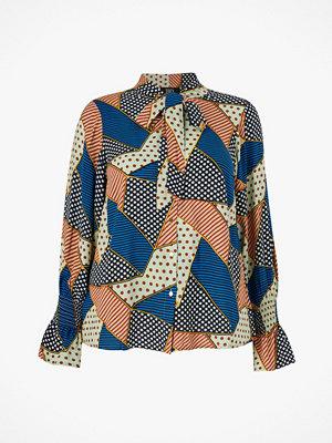 ZOEY Skjorta Sandy Shirt