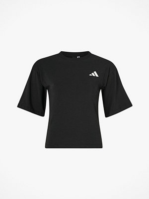 adidas Sport Performance Topp Tiger Graphic