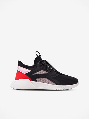 Reebok Performance Träningsskor Freestyle Motion Lo