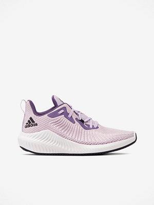 Sport & träningsskor - adidas Sport Performance Löparskor Alphabounce+ Shoes
