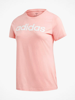 adidas Sport Performance Topp Essentials Inclusive - Sizing Tee Plus