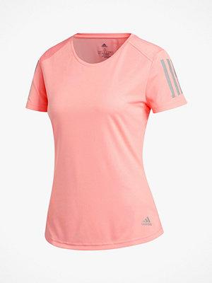 Sportkläder - adidas Sport Performance Löpartopp Own The Run Tee