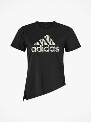 Sportkläder - adidas Sport Performance Träningstopp Badge Of Sport Tee